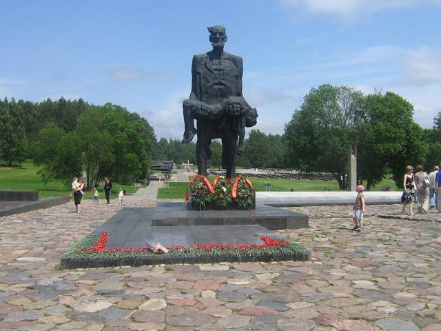 Belarus 284