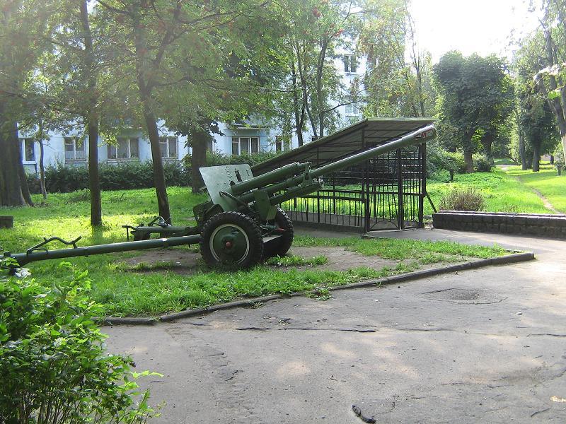 Kaliningrad Gezilecek Yerler-5